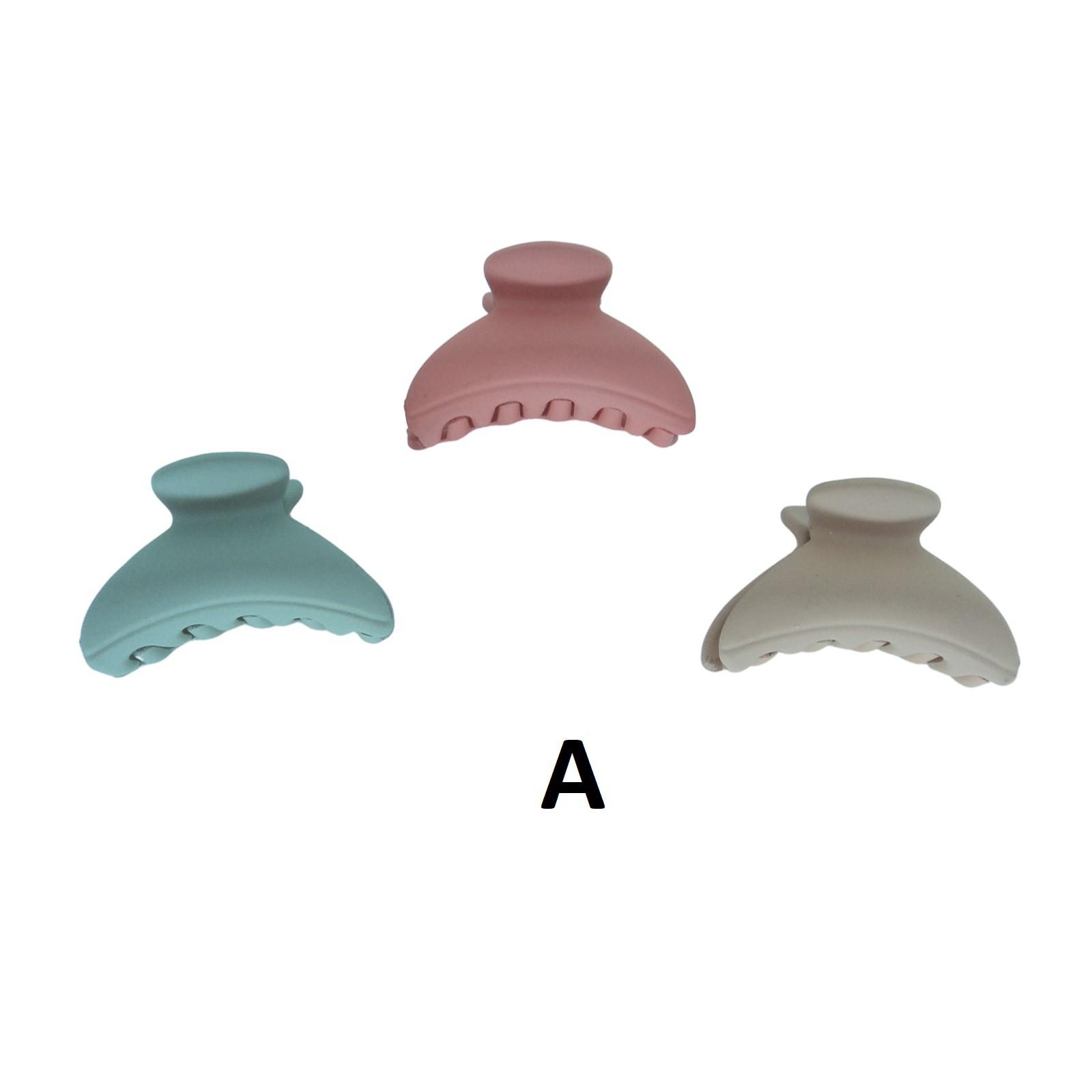 Trio Piranha Fosca