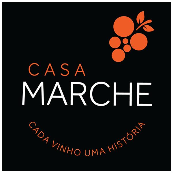 Casa Marche