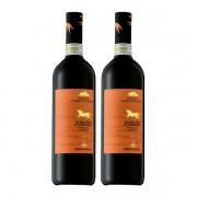 Kit Toscana
