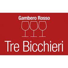 Vinho Italiano Franciacorta Edizione Naturae 2014