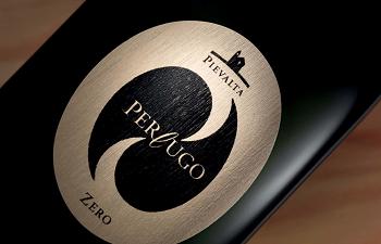 """Perlugo """"Dosaggio Zero"""" VSQ"""