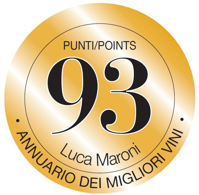 Vinho Italiano Rêve Offida Pecorino DOCG