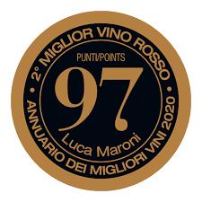 Roggio del Filare - Rosso Piceno Superiore DOC 2016