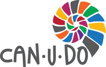 Can.u.do Produtos Sustentáveis