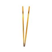 Hashi Inox - Dourado