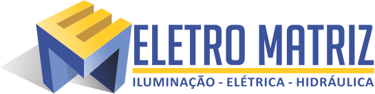 Eletro Matriz