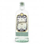 Amazzoni Gin 750ML