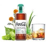 Coca Signature Herbal for Mixers
