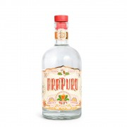 Gin Arapuru 750ML