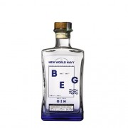 Navy Gin by Beg 750ML