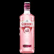 Gin Gordons Pink 700ML