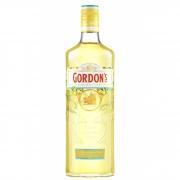 Gin Gordons Sicilian Lemon 700M