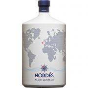 Gin Nordes 700ML