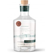 Gin Velvo 700ML
