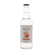 Moscow Mule by Alca Drinks 275ML