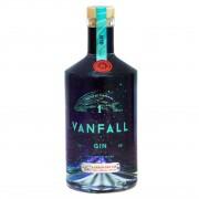 Vanfall Gin 750ML