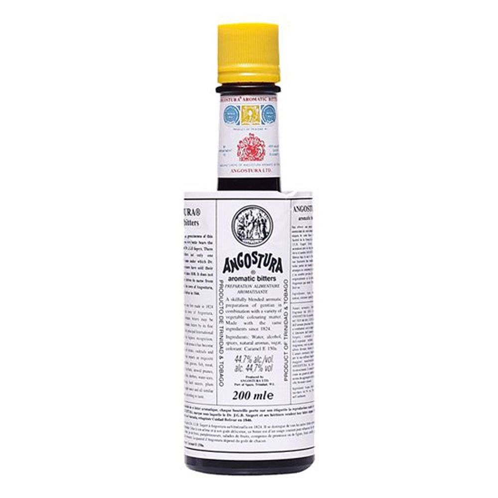 Bitter Angostura Aromatic 100ML