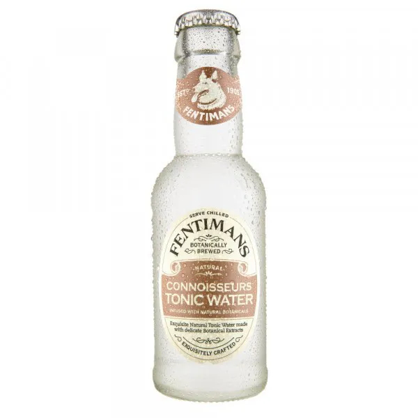 Connoisseurs Tonic Water by Fentimans