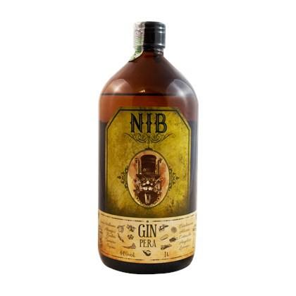 Nib Gin Pera 1000ML