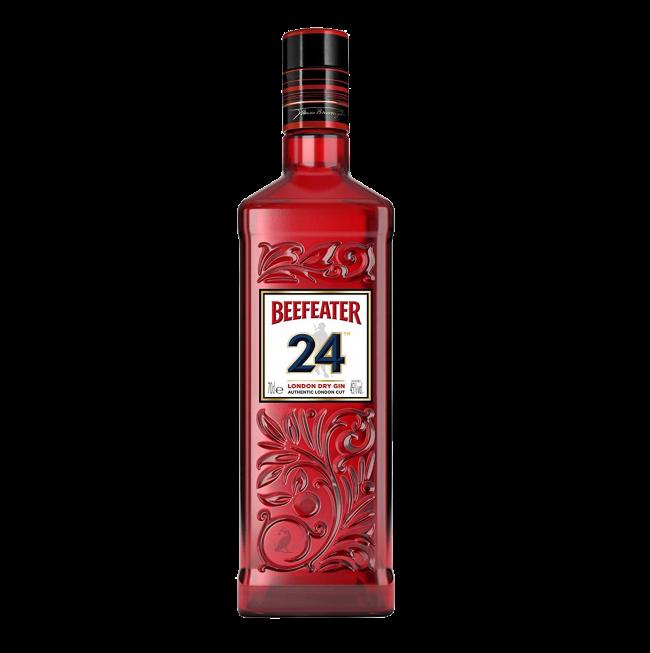Gin Premium Beefeater 24 750ML