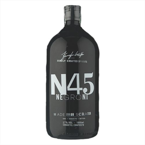 Negroni N45 1000MlL