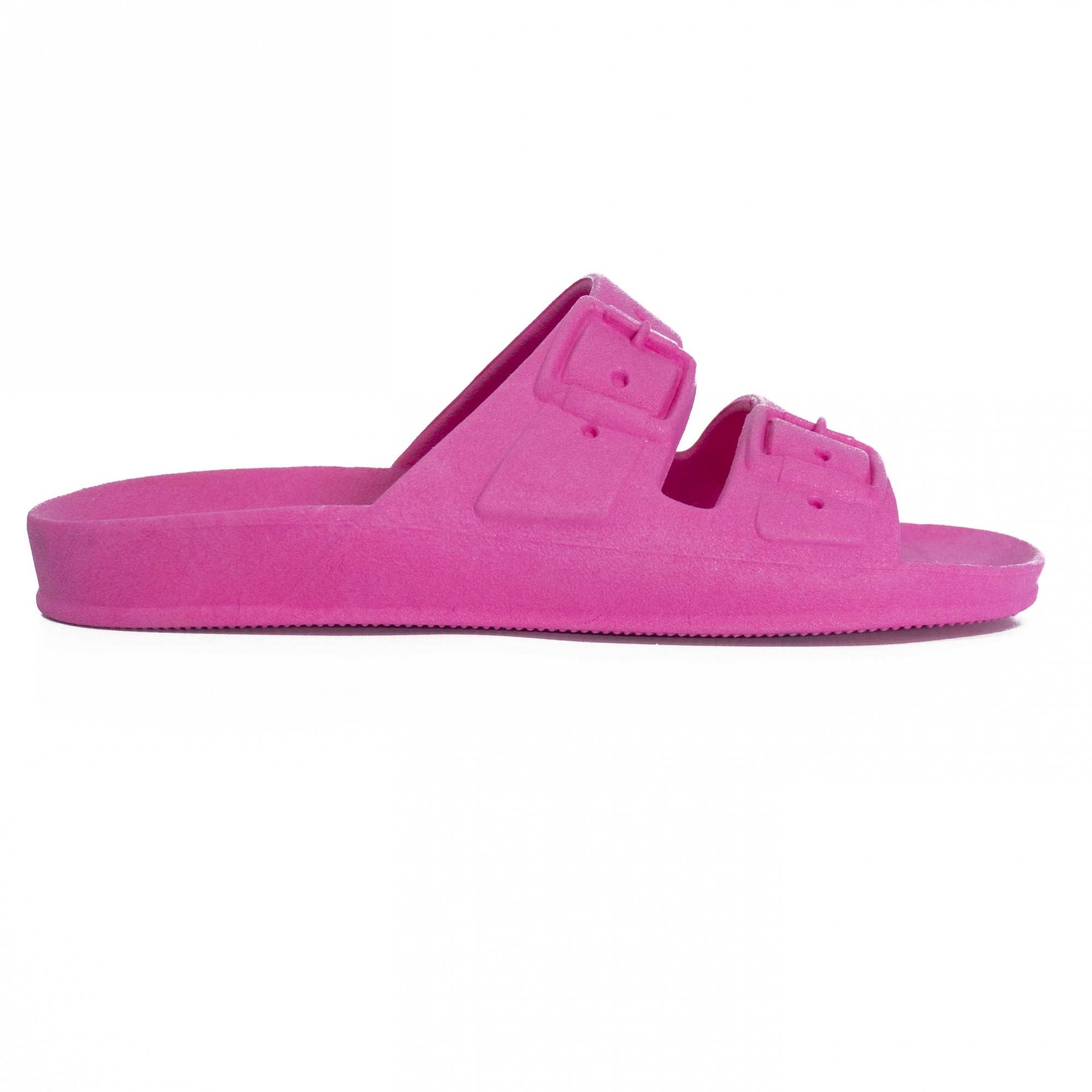 Birken Color Pink