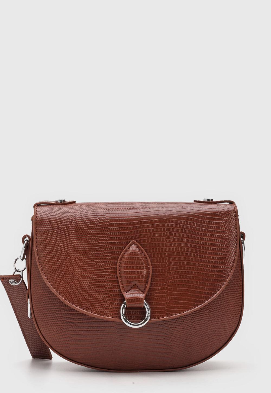 Bolsa Caramelo Santa Lolla   0470.2e1c