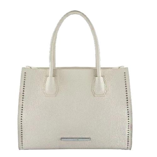 Bolsa Santa Lolla Off White 0453.25c8