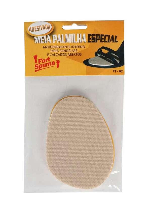 Palmilha  Especial Ft-02