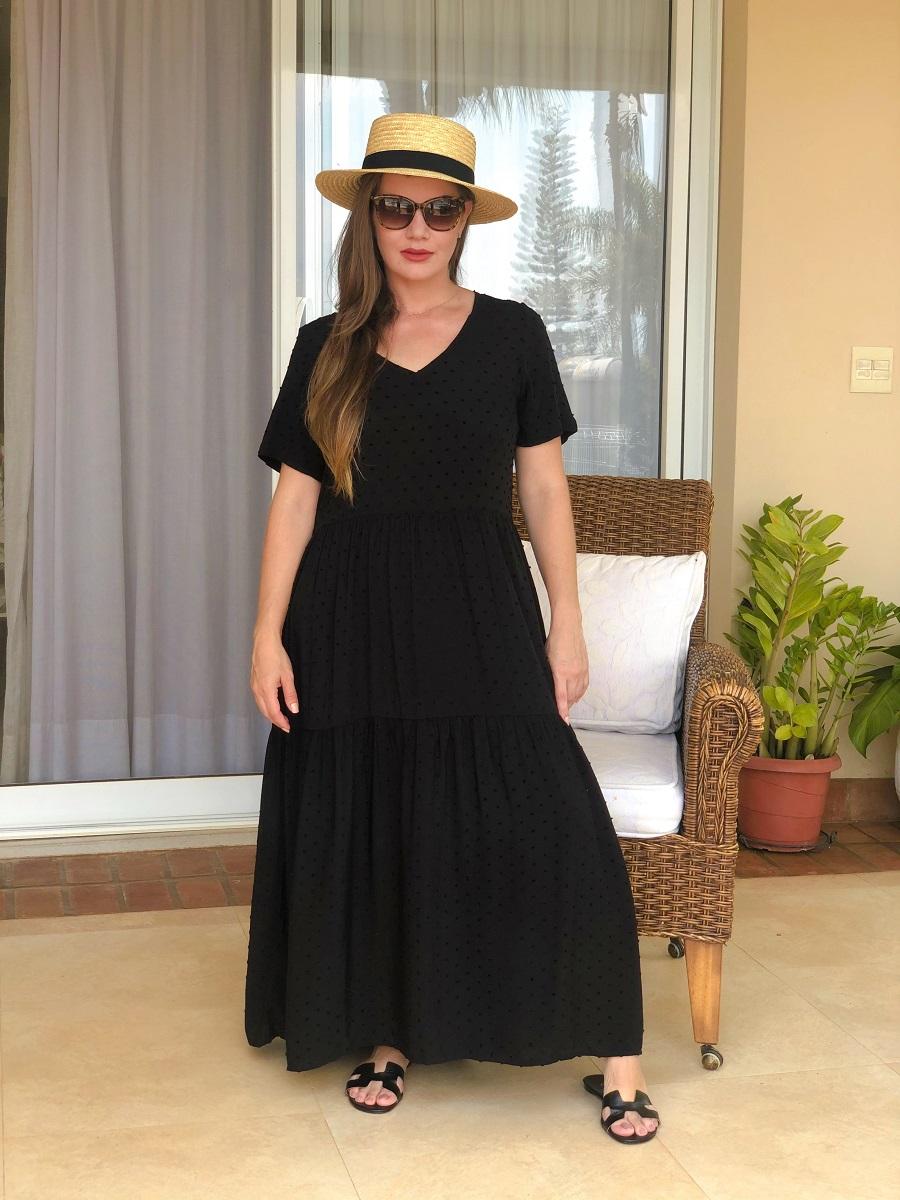 Vestido Bella by Derborah Munhoz