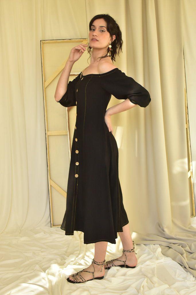 Vestido Helena