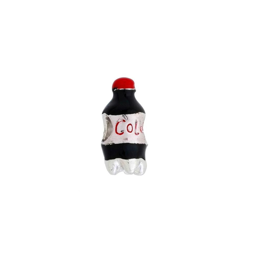 BERLOQUE COCA – COLA – PI0952
