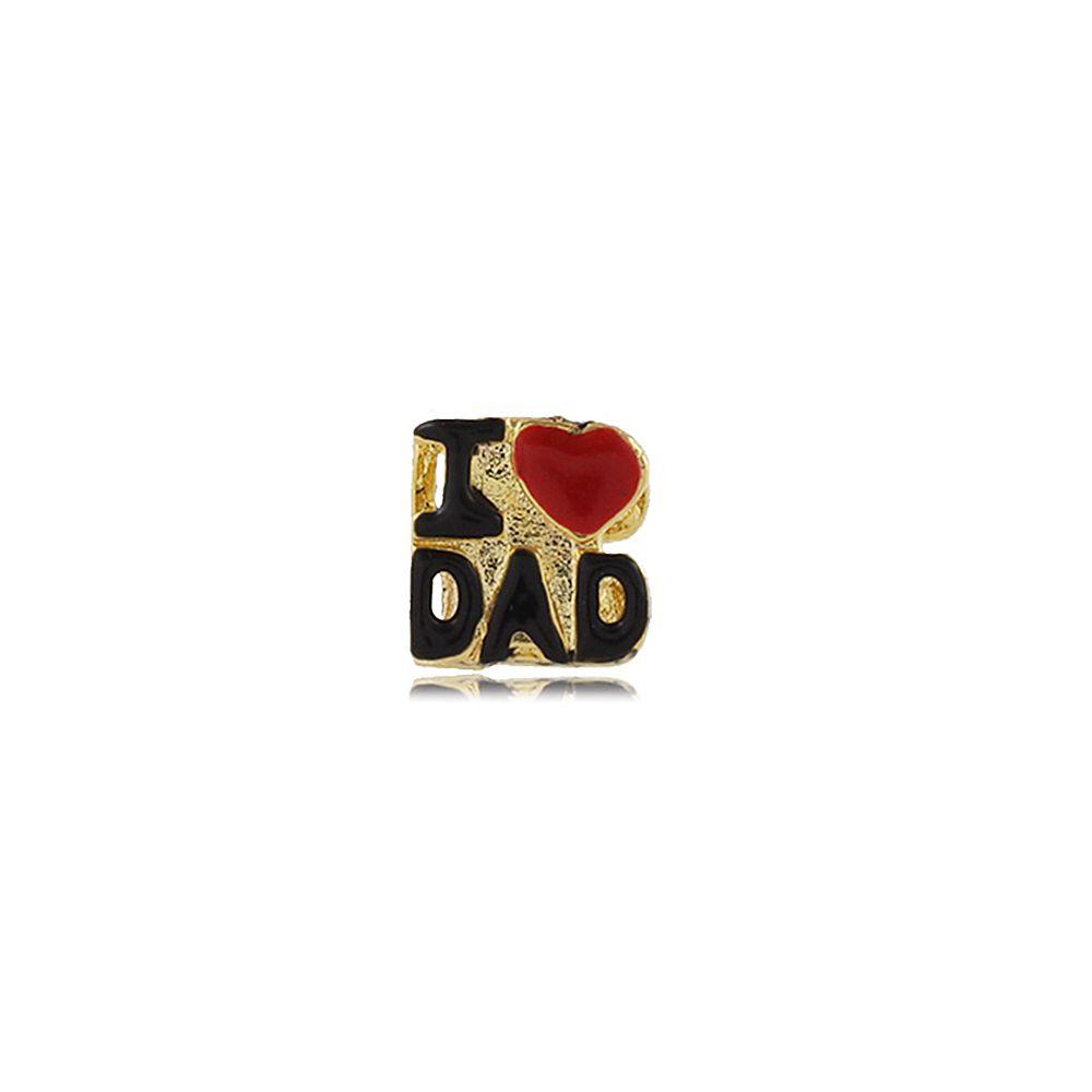BERLOQUE LOVE DAD PI1241