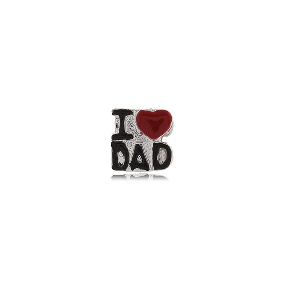 BERLOQUE LOVE DAD PI1249