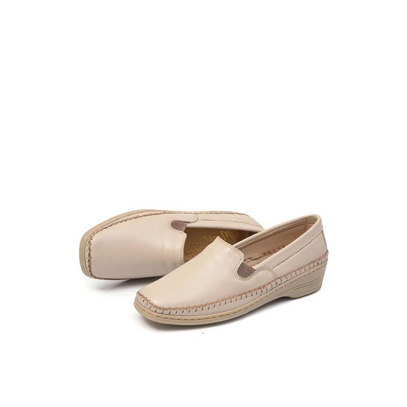 Sapato Conforto MagerShoes 1001 - Cores
