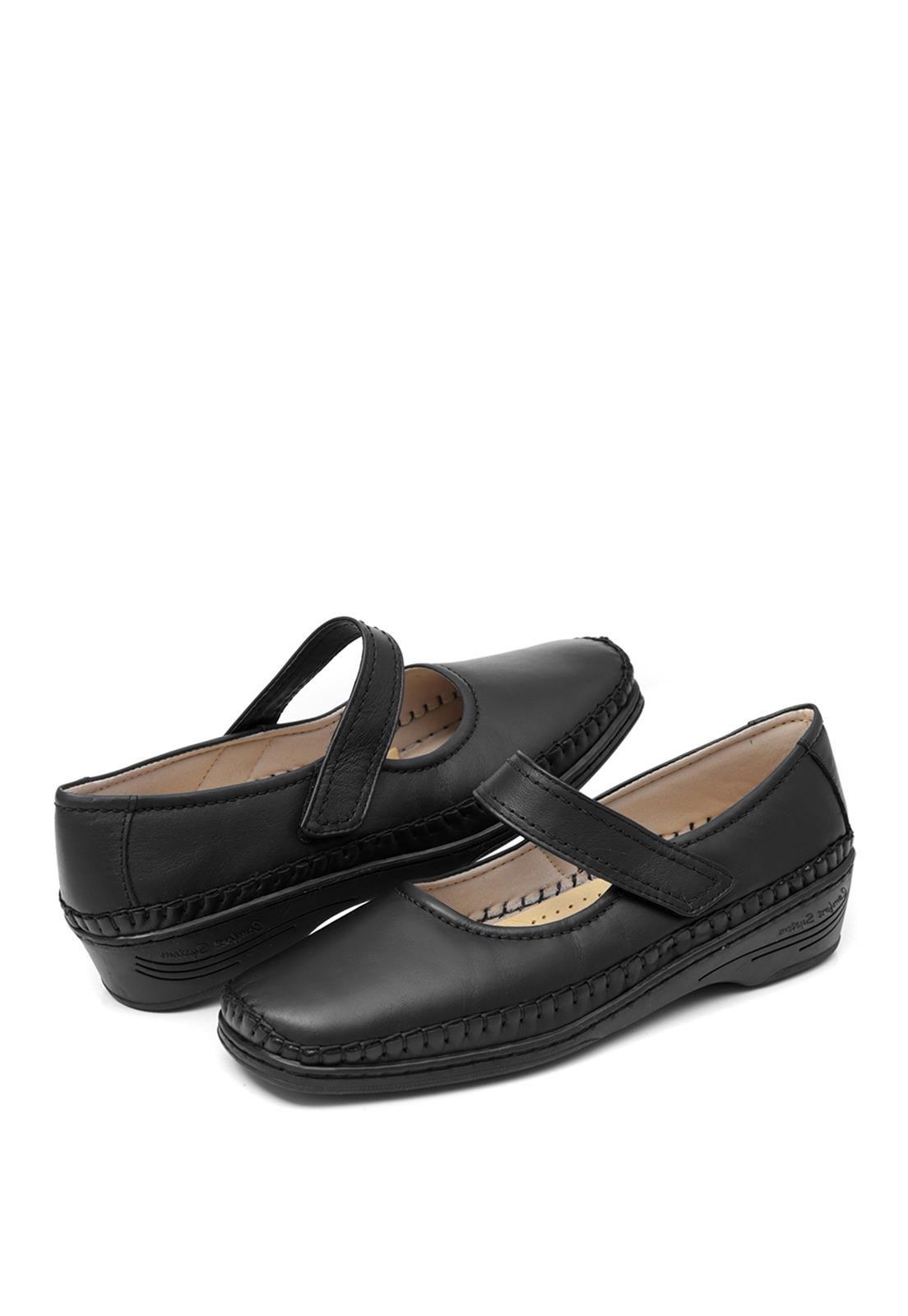 Sapato Conforto MagerShoes 1016 - Cores