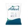 Ácido Cítrico - 1 Kg