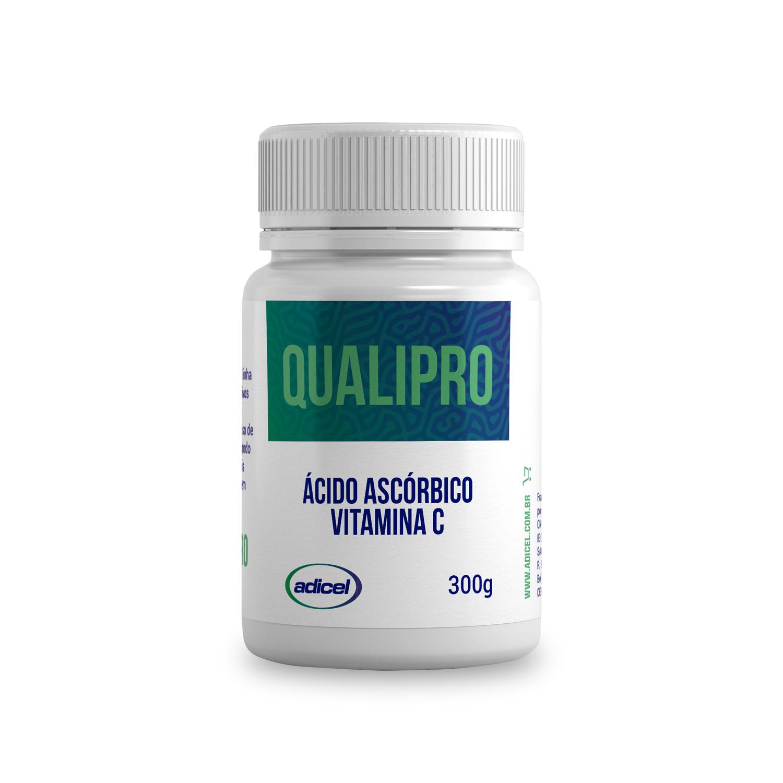 Acido Ascorbico (Vitamina C) - 250g