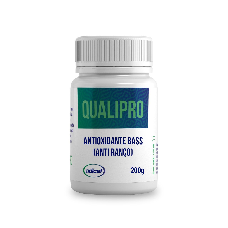 Antioxidante Bass (Anti ranço)  - 200g