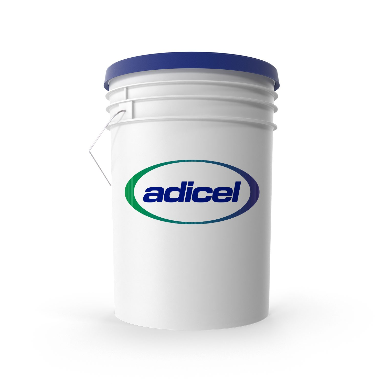 Cloreto De Cálcio 40% - 30 Kg