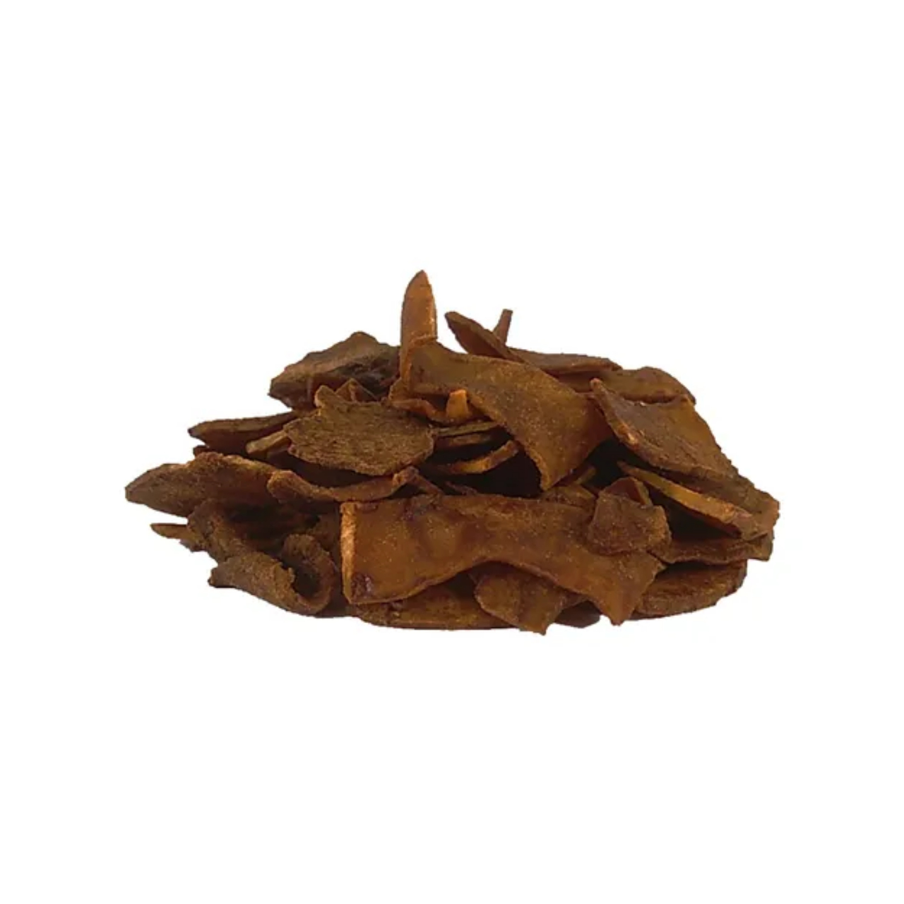 Coco Chips Sabor Chocolate - 250g