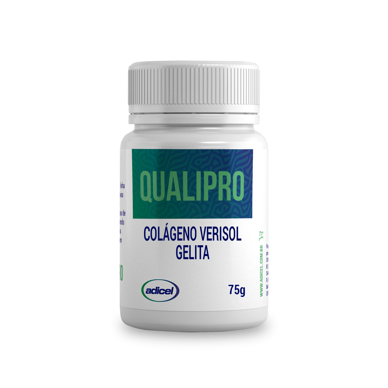 Colágeno Verisol Gelita - 75g