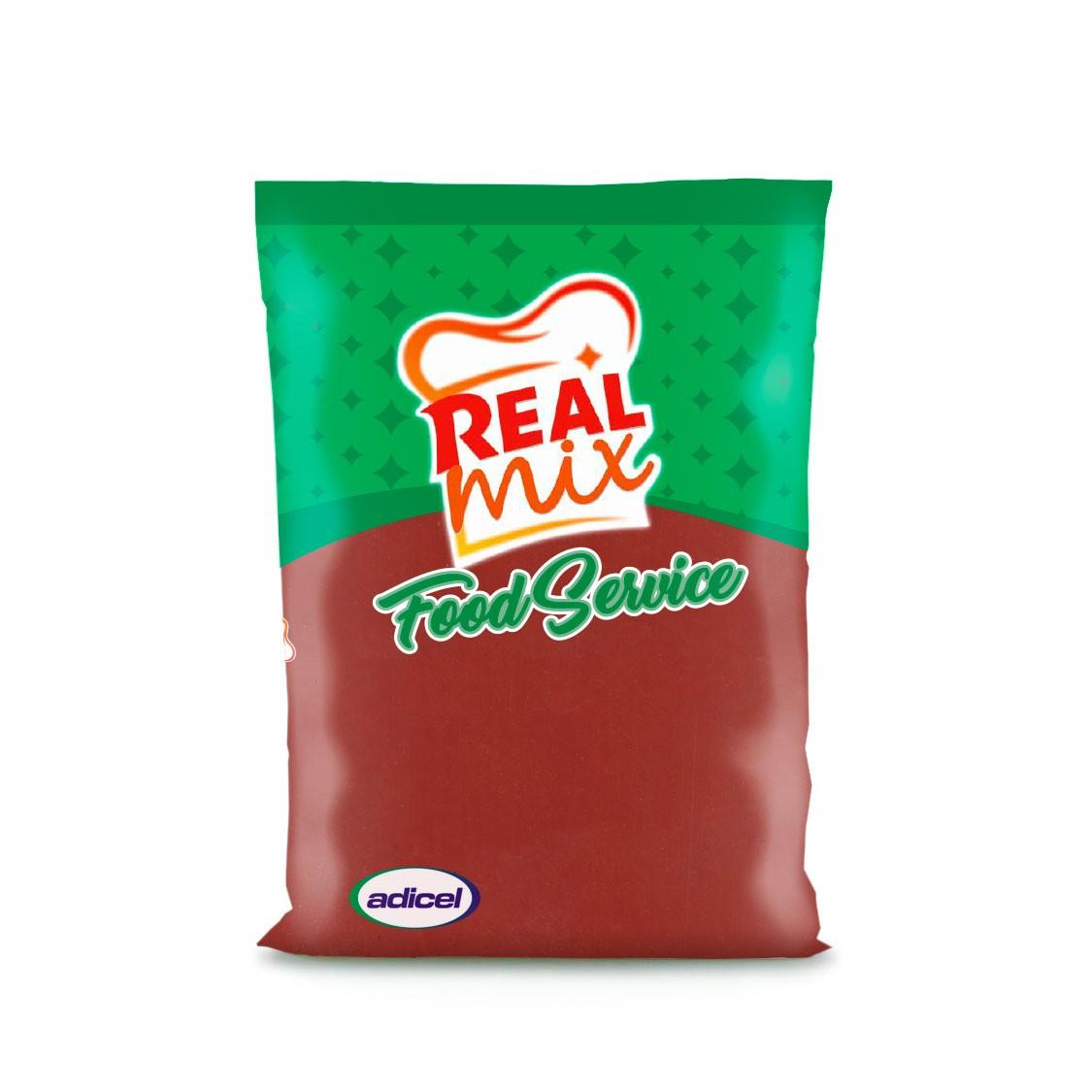 Corante Carmim Vermelho Ponceau - 200 g