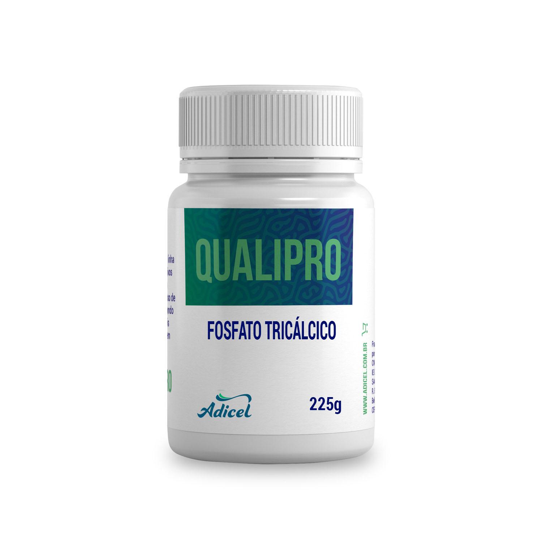 Fosfato Tricálcico - 225g