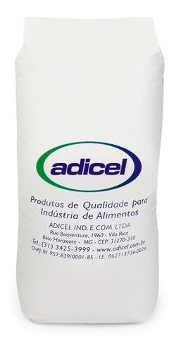 Lecitina De Soja em Pó (Mix) Adilec - 20KG