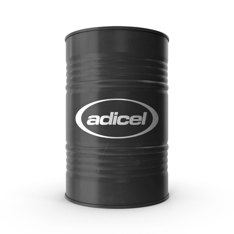 Lecitina De Soja Standard Barril - 200 kg
