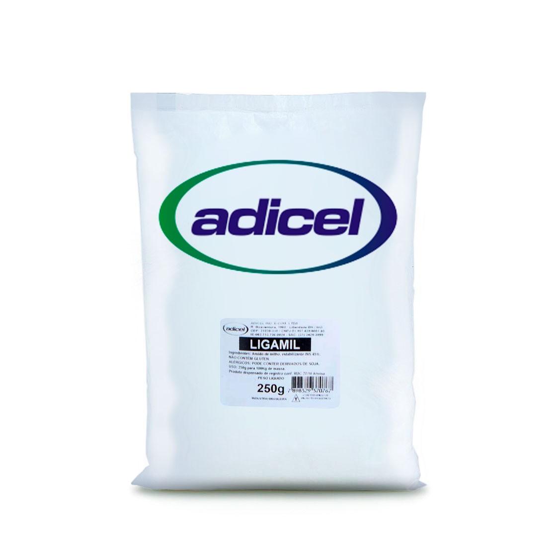 Ligamil - 250 g
