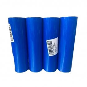 4 Rolos | Ribbon de Cera SW2 110X74
