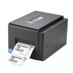 Impressora de Etiquetas TSC-TE200