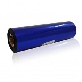 Ribbon Resina Z400 110X74